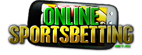 Sports Betting Australia – Top Australian Mobile Betting Sport Online 2019